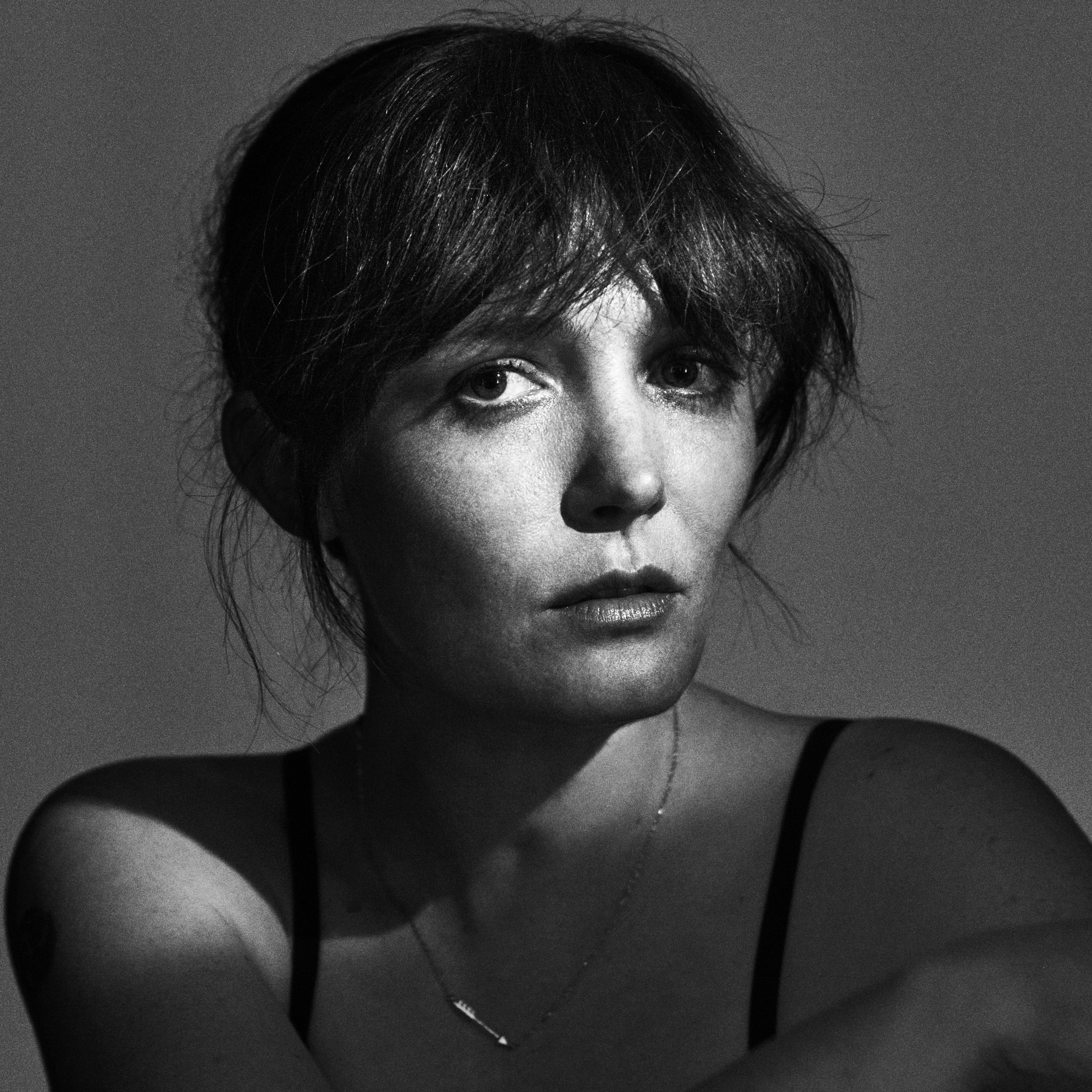 new-sarah-blasko-bw-square-hi-res-credit-kylie-coutts