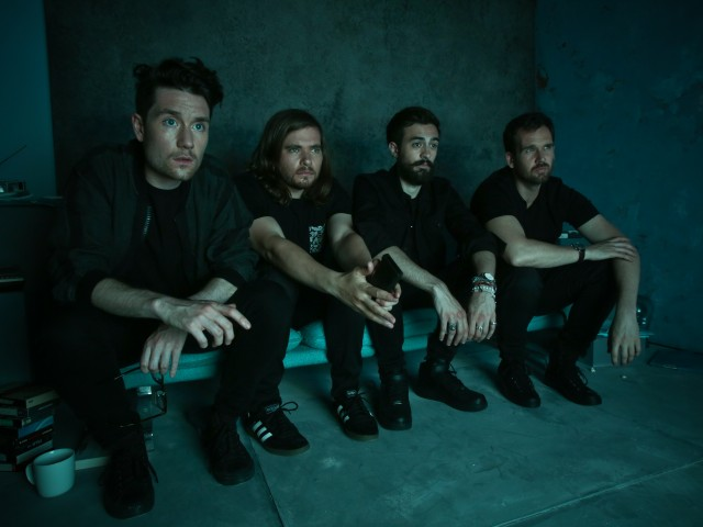 bastille-tv-lead-shot-2-of-2-640x480-1