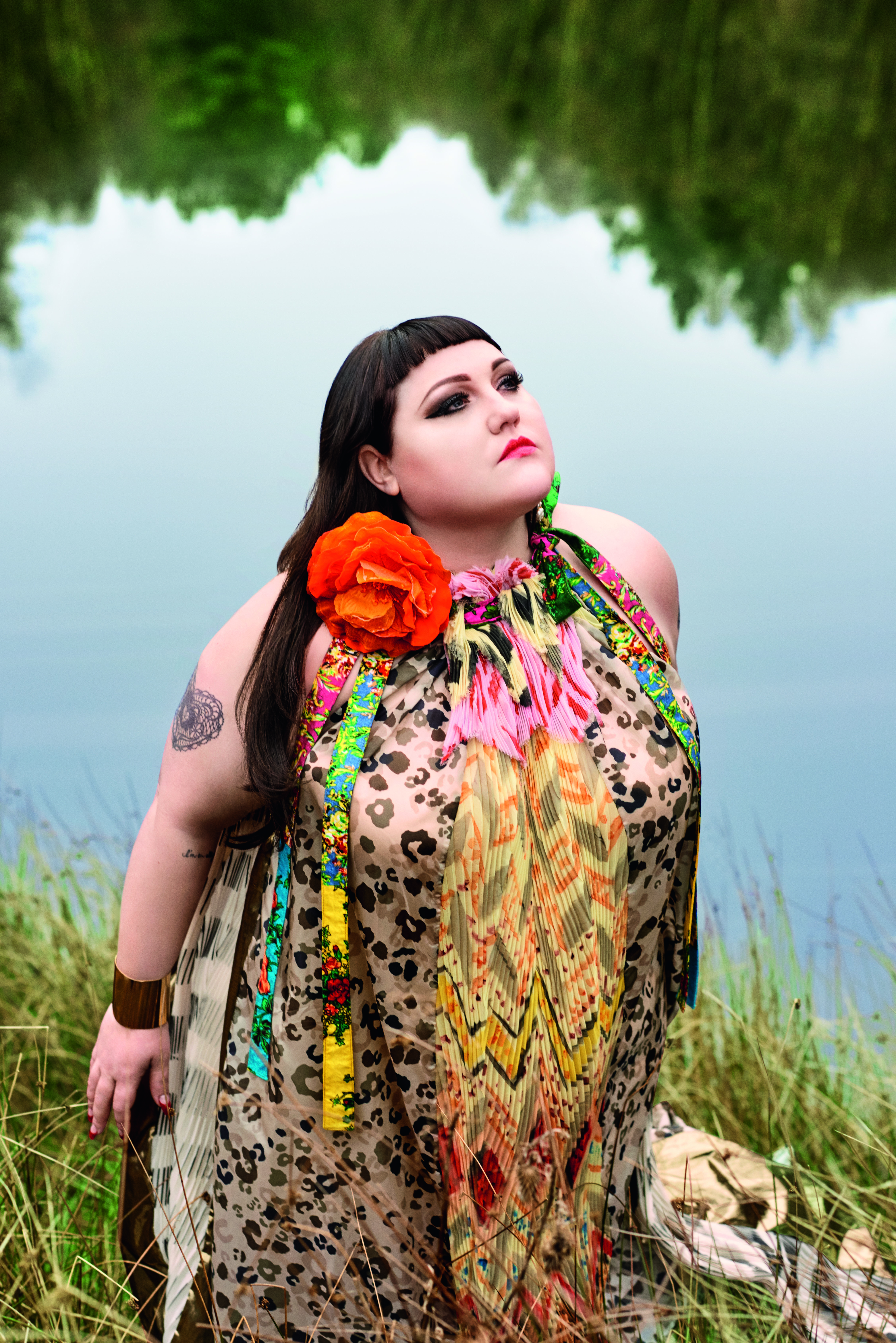 beth-ditto-general-image-cmyk
